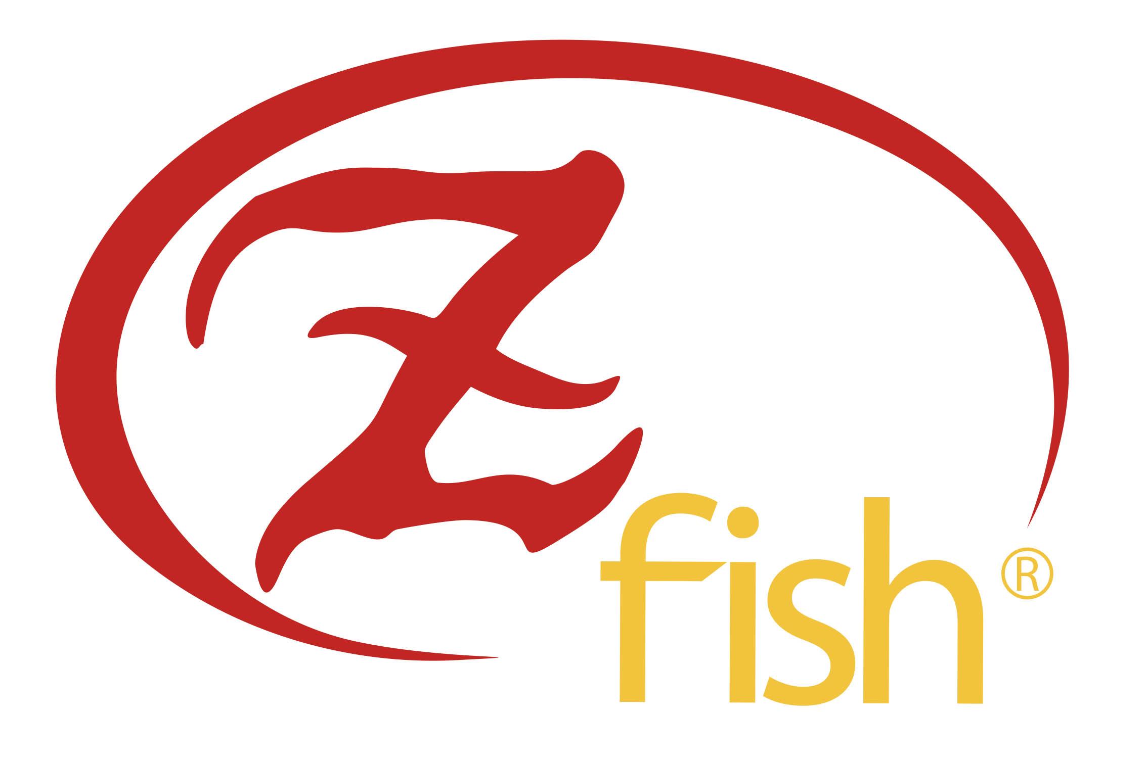 Přidány prdukty Z-Fishing