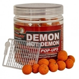 Plovoucí boilies STARBAITS SK30 80g - 14mm