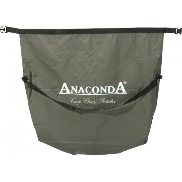 Saenger Anaconda Vak na lehátko Bed Chair Protector XL