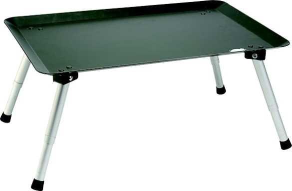 Skládací stolek Carp Table L - Mivardi