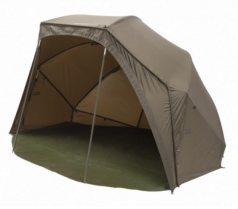 Mivardi Brolly Easy