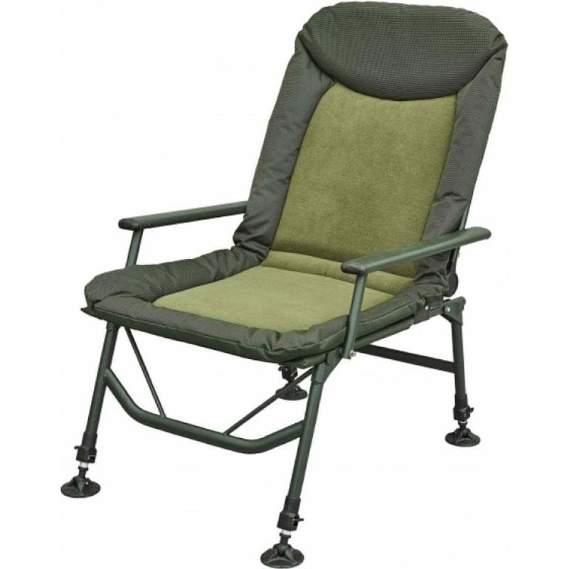 Starbaits Křeslo Mammoth Chair Akce