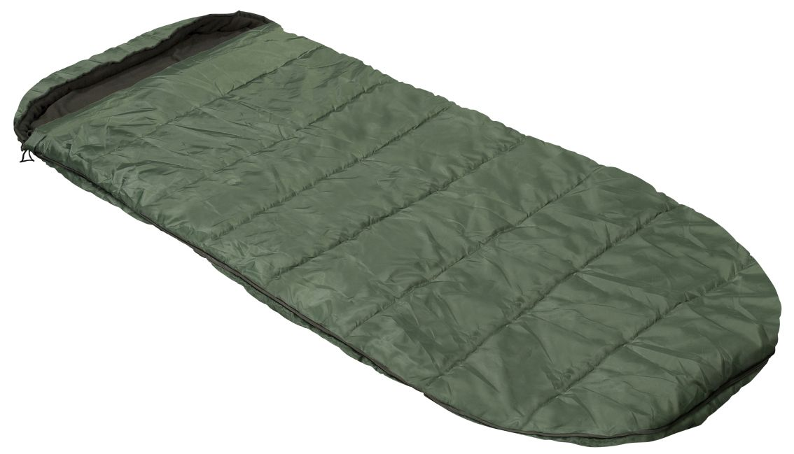 SPACÁK CONTACT SLEEPING BAG