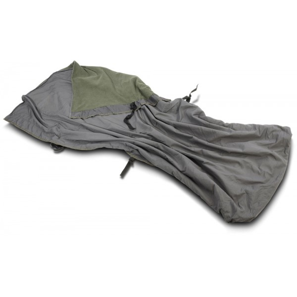 Saenger Anaconda Spací deka Sleeping Cover II