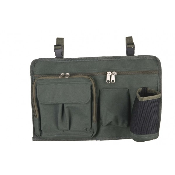 Saenger Anaconda organizér ChairTackle Bag I