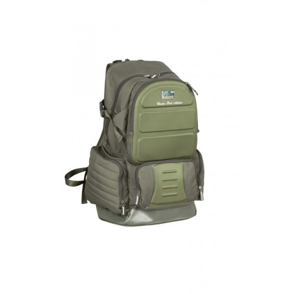Saenger Anaconda Batoh Climber Packs - Medium