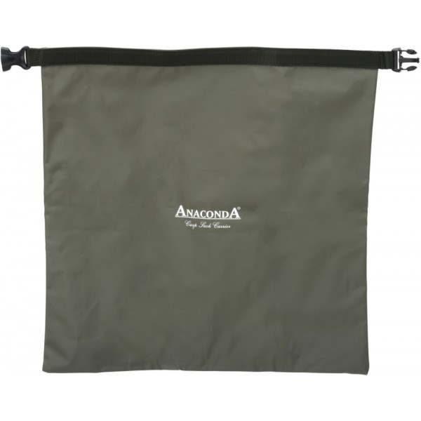 Saenger Anaconda Carp Sack Carrier
