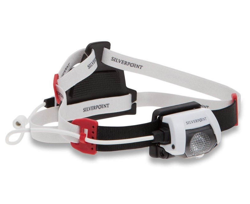 Čelovka Search 310 RC Headtorch