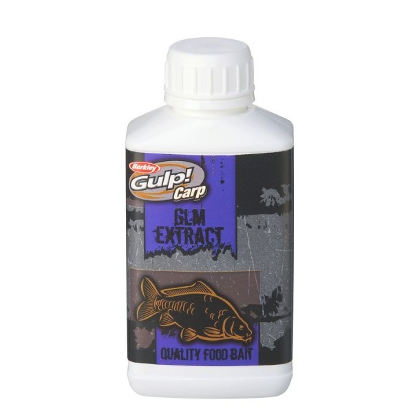 Berkley Gulp Extract 250ml