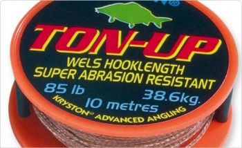 Kryston Ton-up 85lb