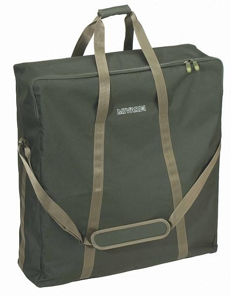 Transportní taška na lehátko New Dynasty AIR8 empty c9be264083