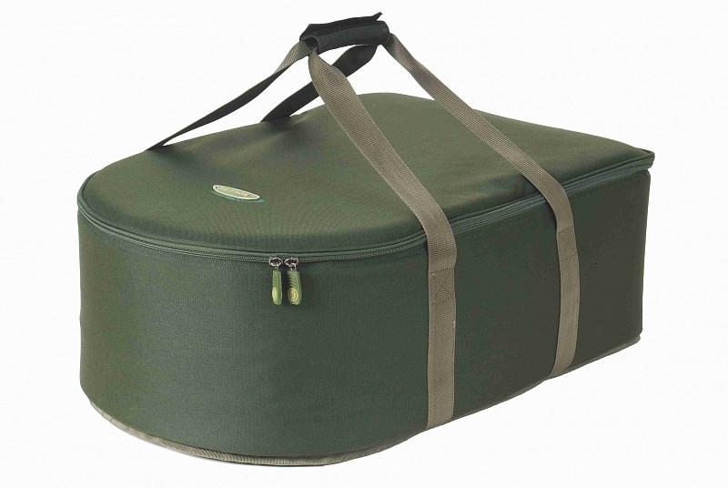 Mivardi transportní taška na lodičku Carp Scout empty 6c1492d15b