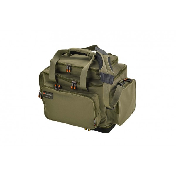 Taška Phantom Base Carryall Large