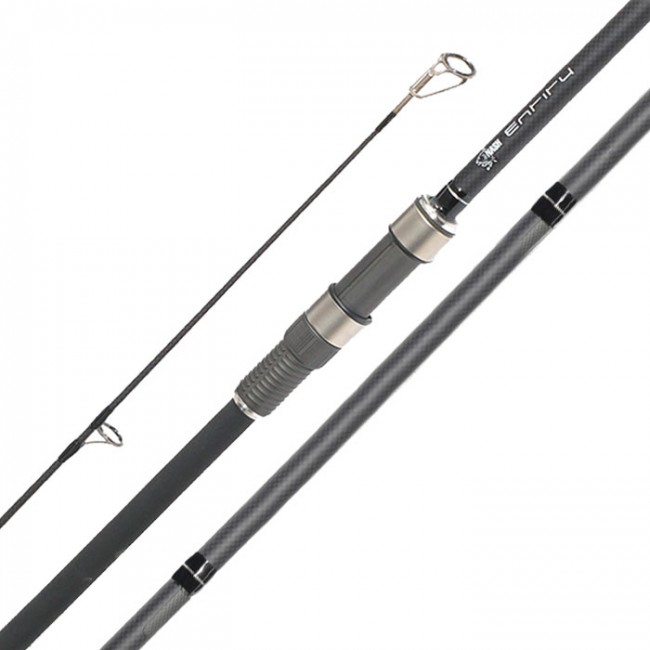 Prut Nash Entity Carp Rods Full Shrink 12´ 2,75lb