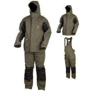 Prologic termokomplet HighGrade Thermo Suit vel. XXL (55627)