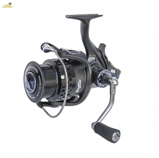 Naviják Carp Expert Double-speed 5000