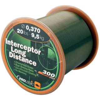 Prologic Interceptor Long Distance 0.309mm/300m