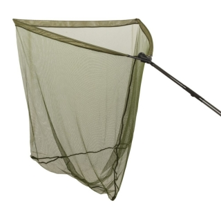 JRC PODBÉRÁK EXTREME TX LANDING NET 46IN INC LIGHT