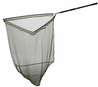 Podběrák GIANTS FISHING Carp Plus 42 Landing Net