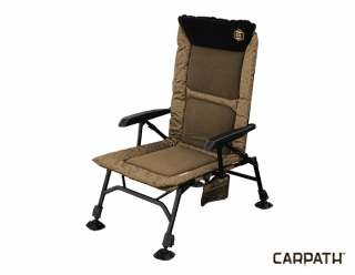 Delphin CX Carpath-