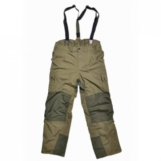 Tandem Baits kalhoty Phantom EX Trousers All Weather