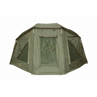 Tandem Baits Bivak Phantom Brolly System