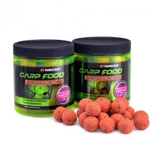 Tandem Baits Impact Perfection Pop-Up 18mm / 250ml