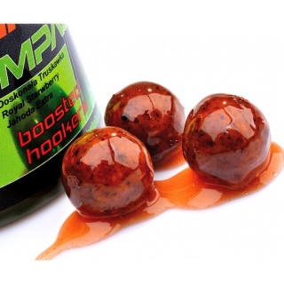 Tandem Boilies Impact Boosted Hookers 22mm/200ml