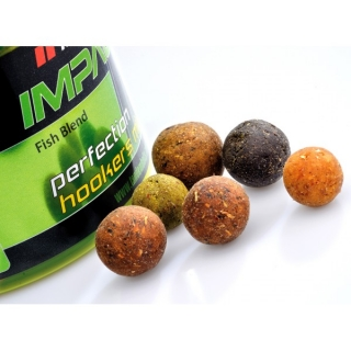 Tandem Baits Boilies Impact Perfection Hookers 18mm/250ml