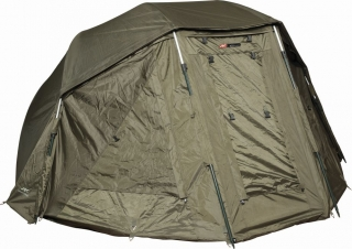 Bivak JRC CONTACT ZIP BROLLY