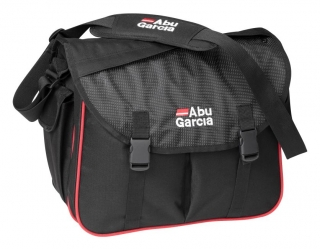 Allround Game Bag (taška na přívlač)