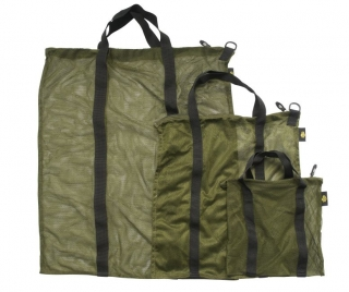 AIR DRY BAIT BAGS (SET OF 3)