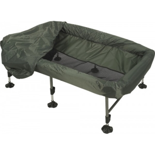 Saenger Anaconda podložka pod ryby Jungle stretcher 6