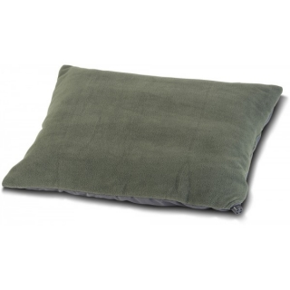 Saenger Anaconda Polštář Air Pillow