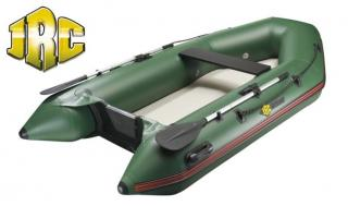 Člun JRC Inflatable Boat 290