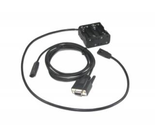 Humminbird AS PC2 PC Cable