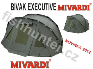 Mivardi Bivak Executive