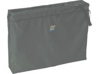 Transportní taška na lehátka - Sona