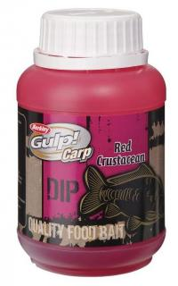 Berkley Red Crustacean - DIP 150ml
