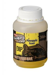 Berkley Pineapple Fever - DIP 150ml