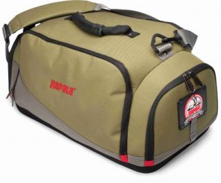 Rapala Mini Duffel Bag