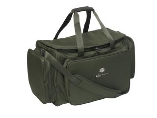 JRC - Contact XL Carryall