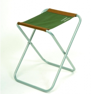 Shakespeare sedačka FOLDING STOOL (9975-012)