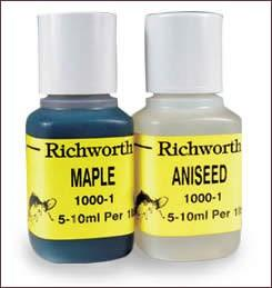 Aroma Richworth standard 50ml