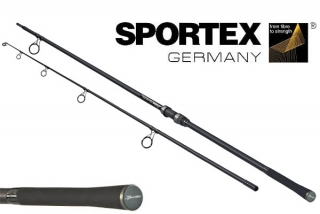 Prut Sportex Competition Stalker 3,30/2.75lb
