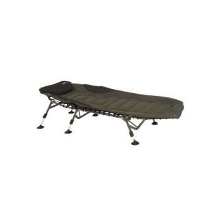 Saenger - Anaconda - Lehátko Lounge Bed Chair