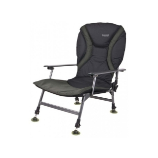 Saenger Anaconda Křeslo Vi Lock Lounge Chair