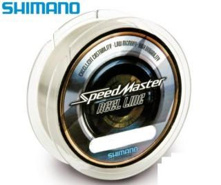 Shimano Speedmaster Reel Line 0.28mm/300m