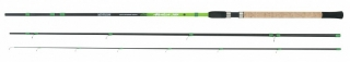 Mivardi prut Easy Match 3,60 m 5 - 18g