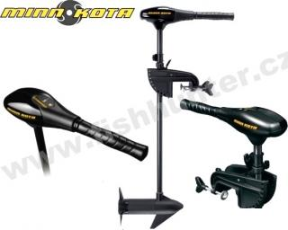 "Minn Kota ENDURA C2 40 (36"") w/battery mtr"